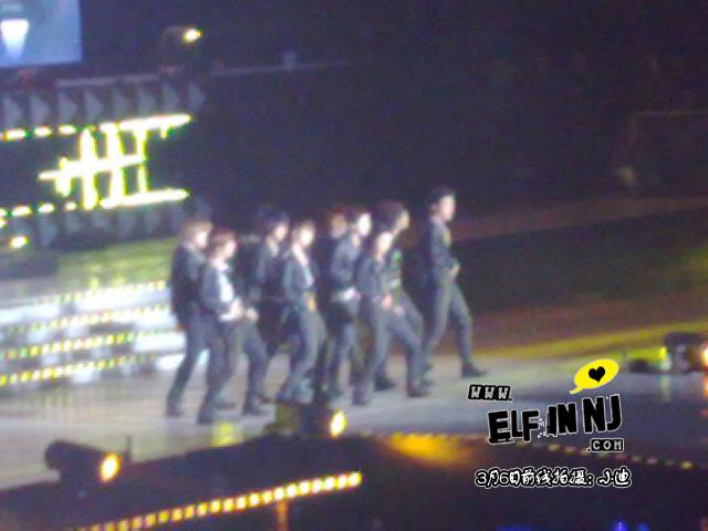 images of Super Junior Lady Download Gambar Foto Zonatrick